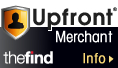 maluka is an Upfront Merchant on TheFind. Click for info.